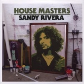 covers/507/house_masters_1043170.jpg