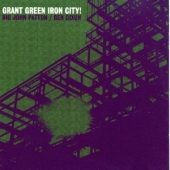 covers/507/iron_city_1037741.jpg