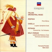 covers/507/italian_orchestral_music_1042633.jpg