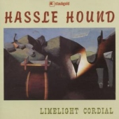 covers/507/limelight_cordial_1037952.jpg