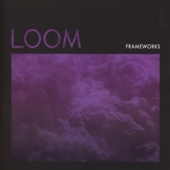 covers/507/loom_1037183.jpg