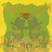 covers/507/lyrics_tricks_and_politics_1042186.jpg