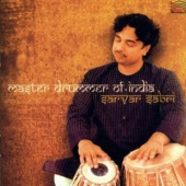 covers/507/master_drummer_of_india_1043425.jpg