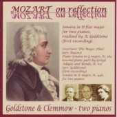 covers/507/mozart_on_reflection_1037611.jpg