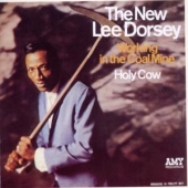 covers/507/new_lee_dorsey_1036339.jpg