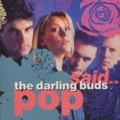 covers/507/pop_said_1035812.jpg