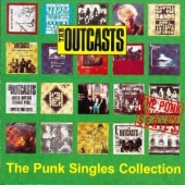 covers/507/punk_singles_collection_1042087.jpg