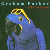covers/507/real_macaw_1042221.jpg