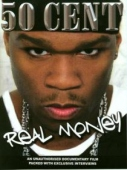 covers/507/real_money_1036984.jpg