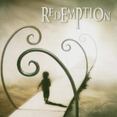 covers/507/redemption_1043009.jpg