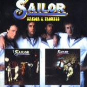covers/507/sailor_trouble_1043453.jpg