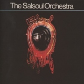 covers/507/salsoul_orchestra_1043478.jpg