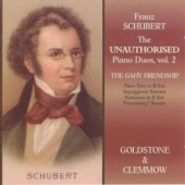covers/507/schubert_unauthorised_1037613.jpg