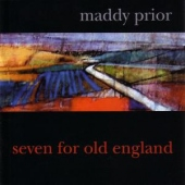 covers/507/seven_for_old_england_1042668.jpg