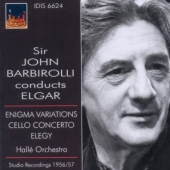 covers/507/sir_john_barbirolli_condu_1036622.jpg