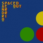 covers/507/spaced_out_1042353.jpg
