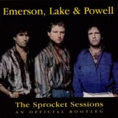 covers/507/sprocket_sessions_1036652.jpg
