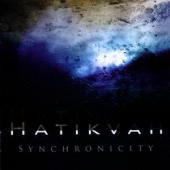 covers/507/synchronity_1037963.jpg