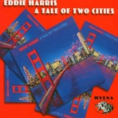 covers/507/tale_of_two_cities_1037937.jpg