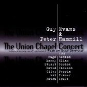 covers/507/the_union_chapel_concert_1036761.jpg