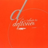 covers/507/tribute_to_the_deftones_1035972.jpg