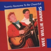covers/507/twenty_reasons_to_be_chee_1037941.jpg