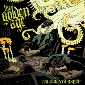 covers/507/unlock_yourself_1037591.jpg