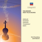 covers/507/violinissimo_great_1037783.jpg