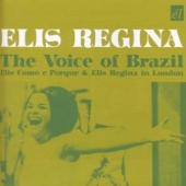 covers/507/voice_of_brazil_1043025.jpg