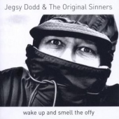 covers/507/wake_up_and_smell_the_off_1036268.jpg
