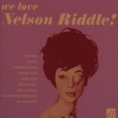 covers/507/we_love_nelson_riddle_1043115.jpg