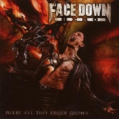 covers/507/where_all_this_anger_grow_1036828.jpg