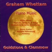 covers/507/whettam_piano_music_1037615.jpg