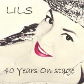 covers/508/40_years_on_stage_1039810.jpg
