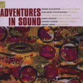 covers/508/adventures_in_sound_1044480.jpg