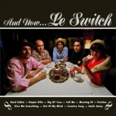 covers/508/and_nowle_switch_1039651.jpg
