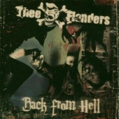 covers/508/back_from_hell_1044898.jpg