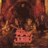 covers/508/best_of_live_1043543.jpg