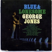 covers/508/blue_lonesome_1039011.jpg