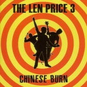 covers/508/chines_burn_1039706.jpg