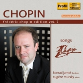 covers/508/chopin_edition_vol_7_1038901.jpg