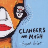 covers/508/clangers_and_mash_1038090.jpg