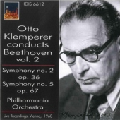 covers/508/conducts_beethoven_vol2_1039366.jpg