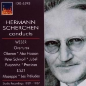 covers/508/conducts_weber_and_liszt_1043860.jpg