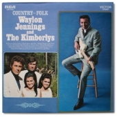 covers/508/country_folk_1038938.jpg