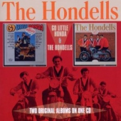 covers/508/go_little_hondahondells_1038242.jpg