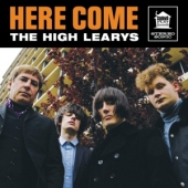 covers/508/here_come_the_high_learys_1038149.jpg