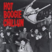 covers/508/hot_boogie_chillun_1038291.jpg