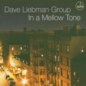 covers/508/in_a_mellow_tone_1039783.jpg