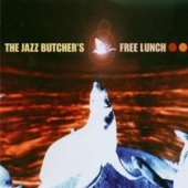 covers/508/jazz_butchers_free_lunch_1038916.jpg